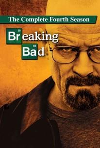 Breaking Bad: Season 4 - Rotten Tomatoes