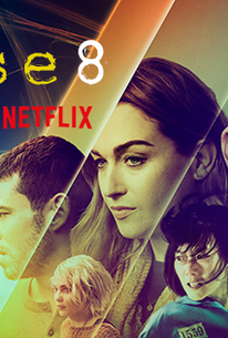 Sense8 Christmas Special.Sense8 A Christmas Special Rotten Tomatoes