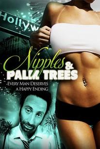 Nipples & Palm Trees