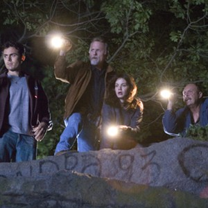 Gone Baby Gone 2007 Rotten Tomatoes
