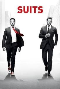 suits season 7 episode 1 download 480p
