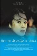 How to Describe a Cloud