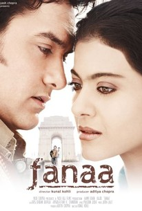 fanaa full movie watch online free with english subtitles