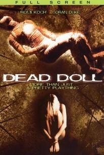 Dead Doll