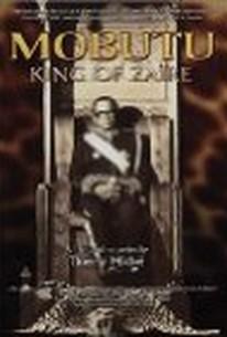 Mobutu, roi du Zaïre (Mobutu: King of Zaire)