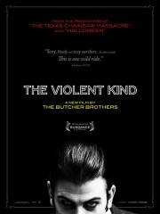 The Violent Kind
