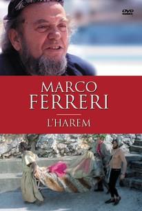 L'harem (Her Harem) (The Harem)