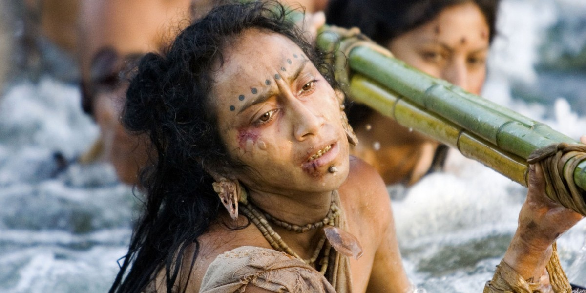 download apocalypto full movie hd