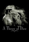 A Throw of Dice