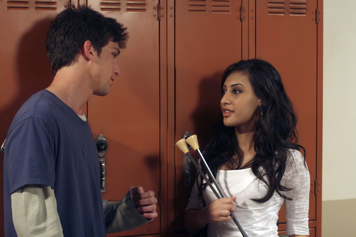 The Secret Life Of The American Teenager Season 1 Episode 1 Rotten Tomatoes 500 x 375 jpeg 105 кб. american teenager season 1 episode 1