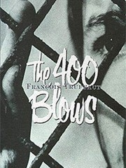 The 400 Blows (Les Quatre cents coups) (1959)