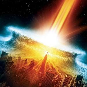 Deep Impact 1998 Rotten Tomatoes