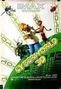 Cyberworld