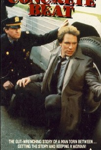 Concrete Beat