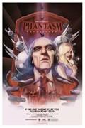 Phantasm: Remastered