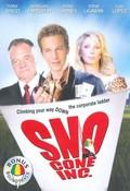 Sno Cone, Inc.