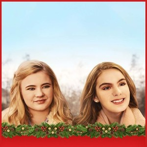 Christmas In The Heartland.Christmas In The Heartland 2017 Rotten Tomatoes