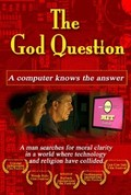 The God Question