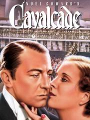 Cavalcade (1933)