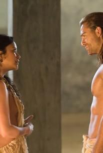 Spartacus: Gods of the Arena - Season 1 Episode 4 - Rotten ...