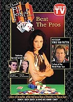 Ultimate Poker - Beat The Pros