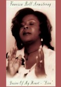 Vanessa Bell Armstrong: Desire of My Heart: Live