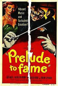 Prelude to Fame