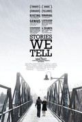 Stories We Tell