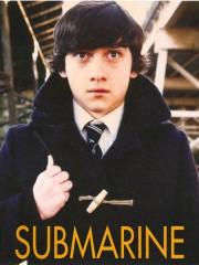 Submarine (2011)