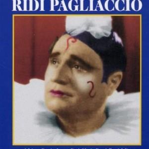 Beniamino Gigli Ridi Pagliaccio Movie HD free download 720p