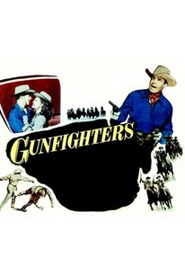 Gunfighters (The Assassin)