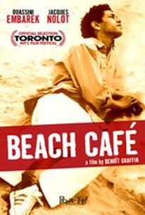 Café de la plage (Beach Cafe)