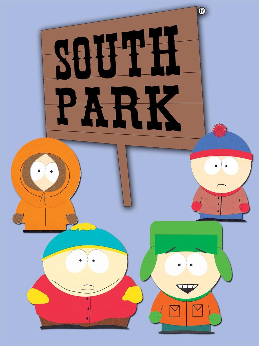 south park season 22 rotten tomatoes