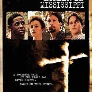 Murder In Mississippi 1990 Rotten Tomatoes