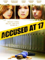 Accused at Seventeen (Accused at 17)