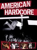 American Hardcore