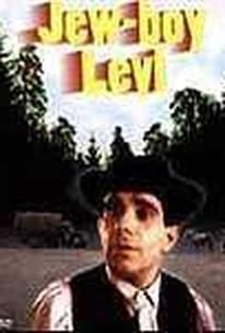 Viehjud Levi (Jew-Boy Levi)