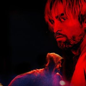 good time 2017 rotten tomatoes