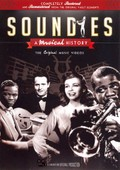 Soundies: A Musical History Hosted by Michael Feinstein