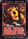 Los Ojos azules de la mu�eca rota (Blue Eyes of The Broken Doll)