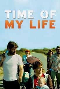 Tot altijd (Time Of My Life)