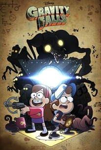 Gravity falls season 2 torrent download | innovation policy platform.