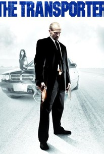 transporter 2002 full movie free download