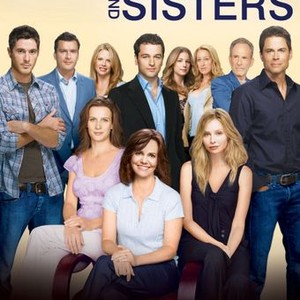 brothers sisters season 2 rotten tomatoes