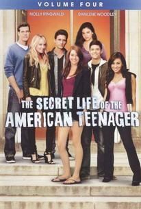 The Secret Life of the American Teenager - Season 2 Episode