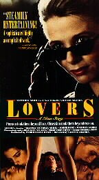Lovers: A True Story