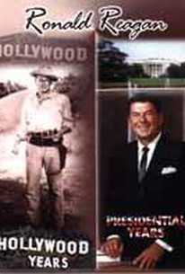 Ronald Reagan: His Life and Times