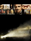 Fog City Mavericks