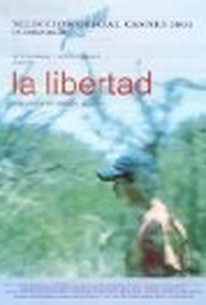 La Libertad (Freedom)