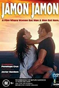 مشاهدة فيلم the lovers guide 1991